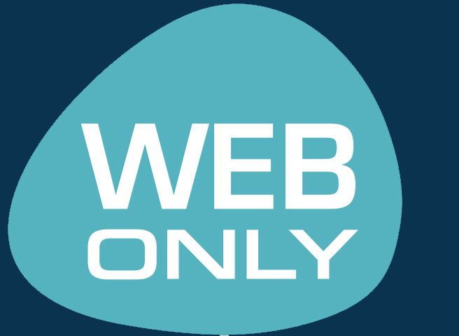 WEB ONLY LOGO FIN BLUE livmd2