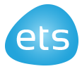 ETS EVENTS & TRAVEL SOLUTIONS